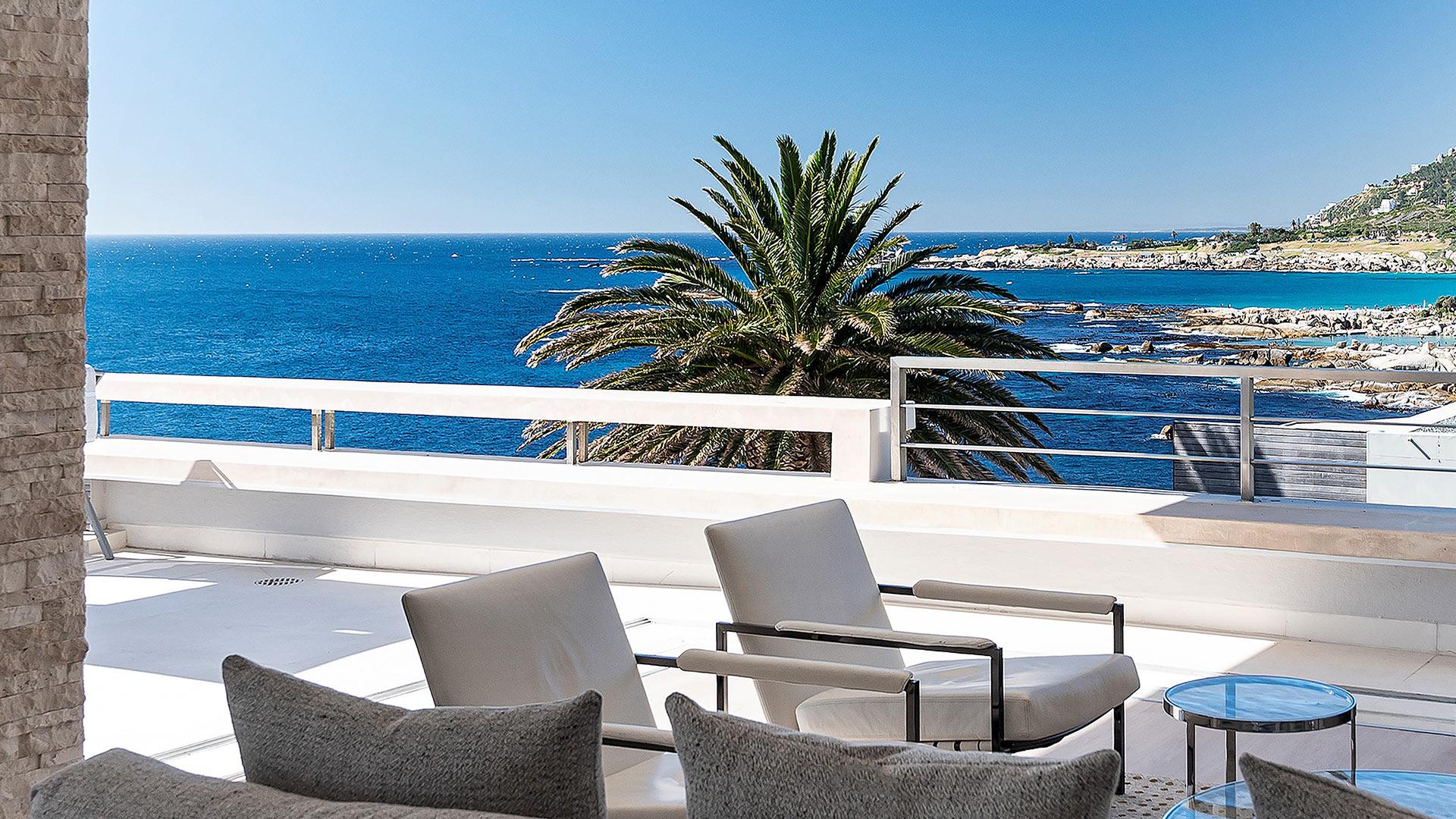 blue-views-villas-penthouse-1-1