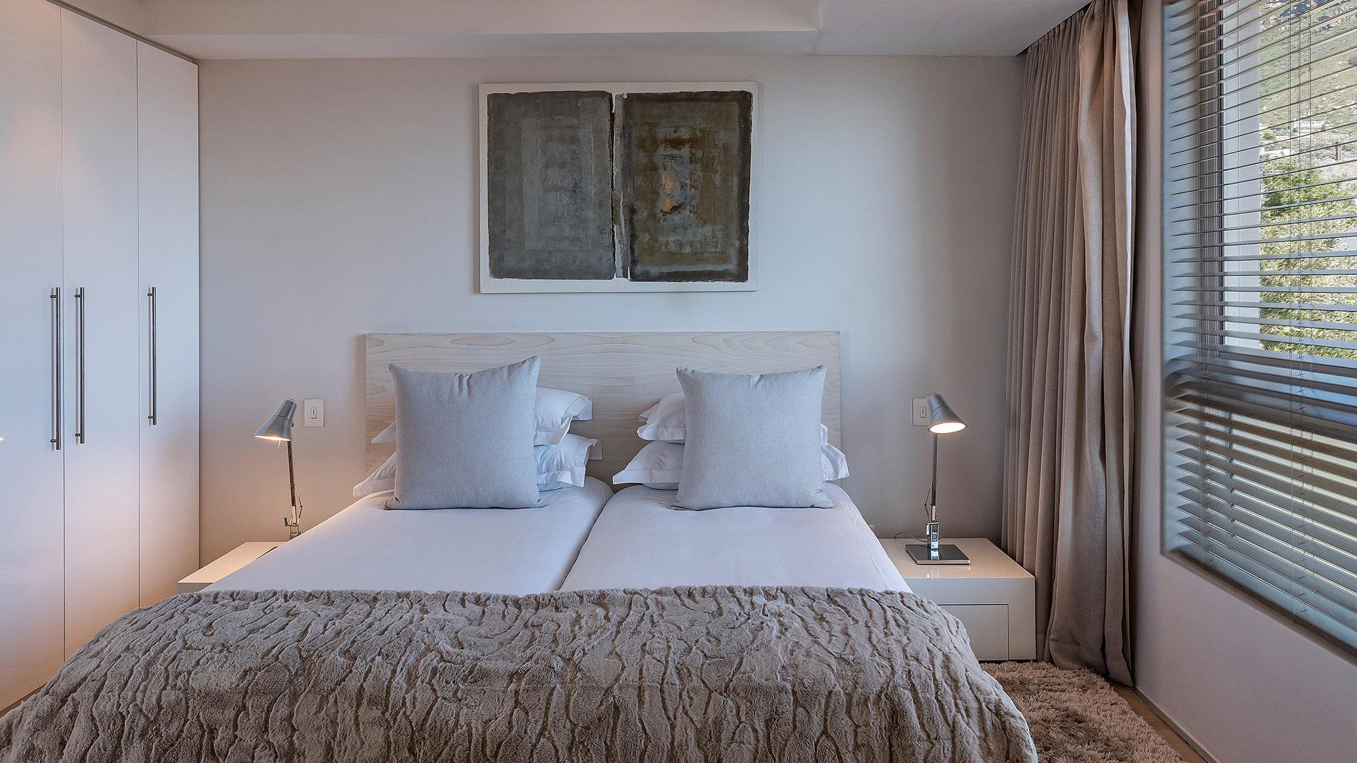 blue-views-villas-penthouse-1-10