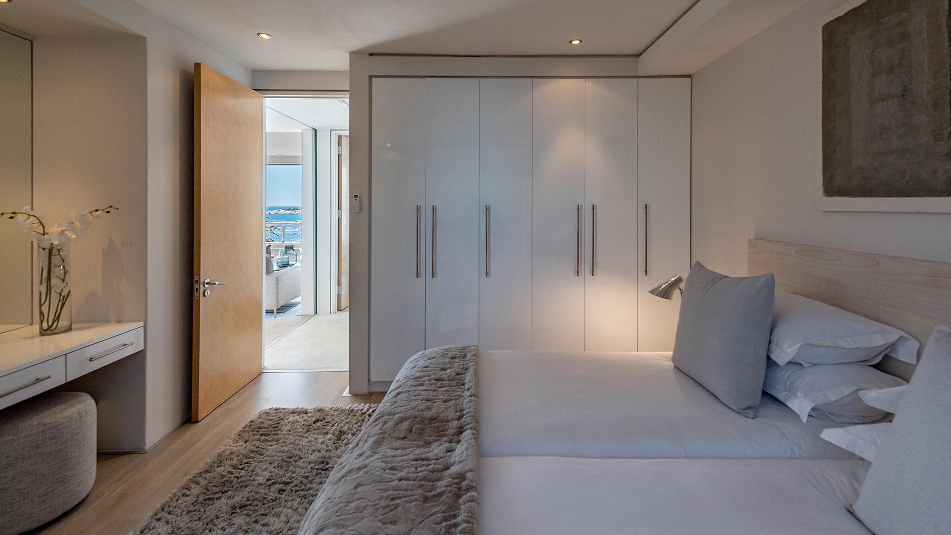blue-views-villas-penthouse-1-11