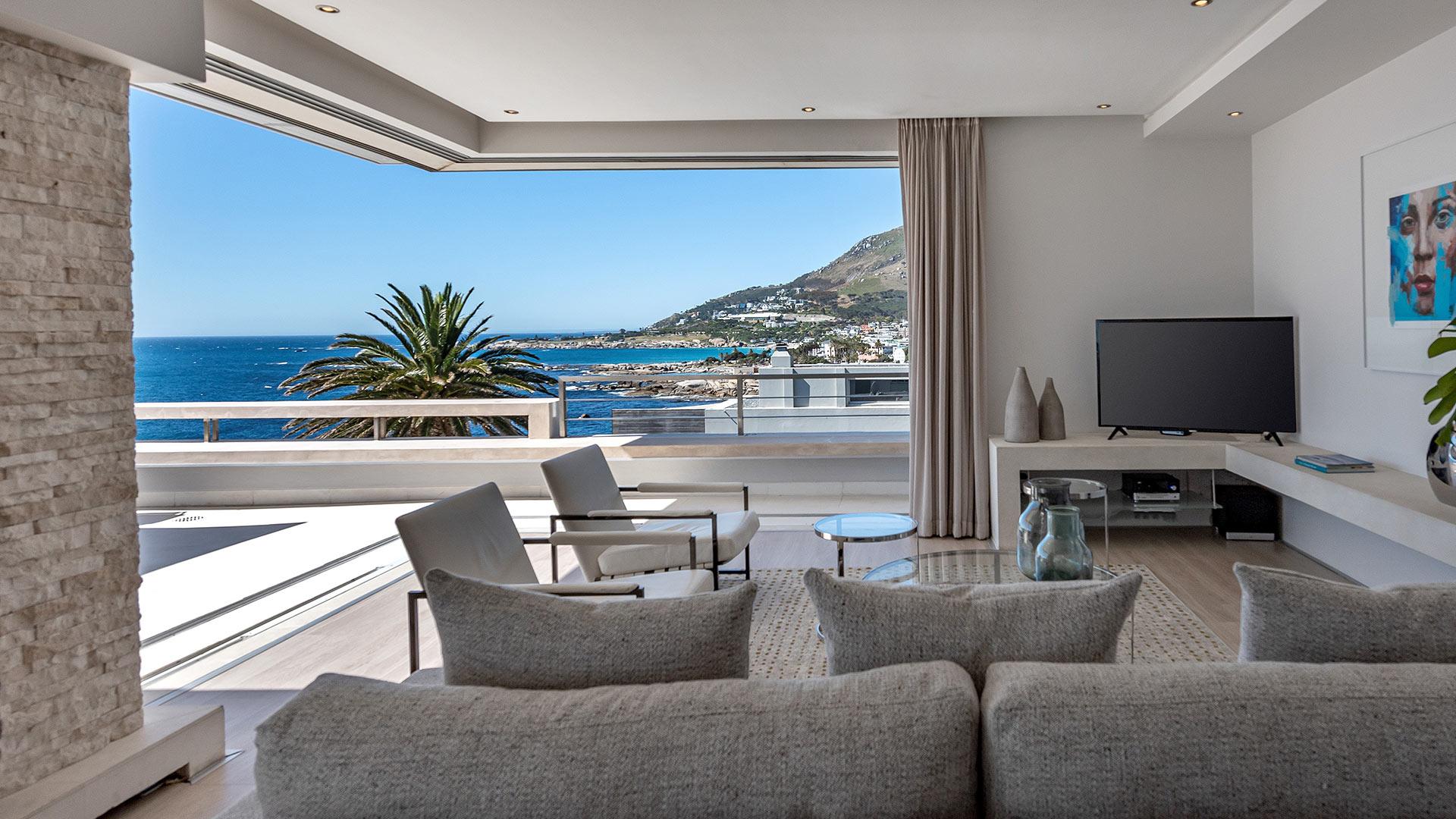 blue-views-villas-penthouse-1-12