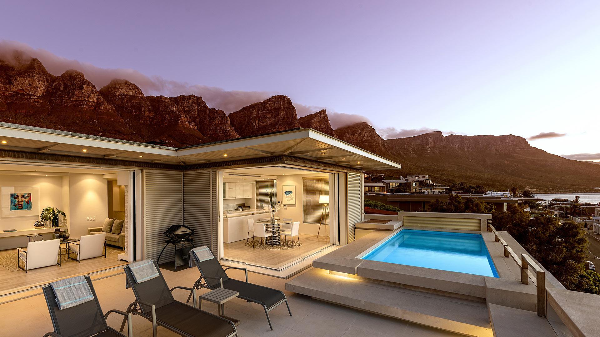 blue-views-villas-penthouse-1-13
