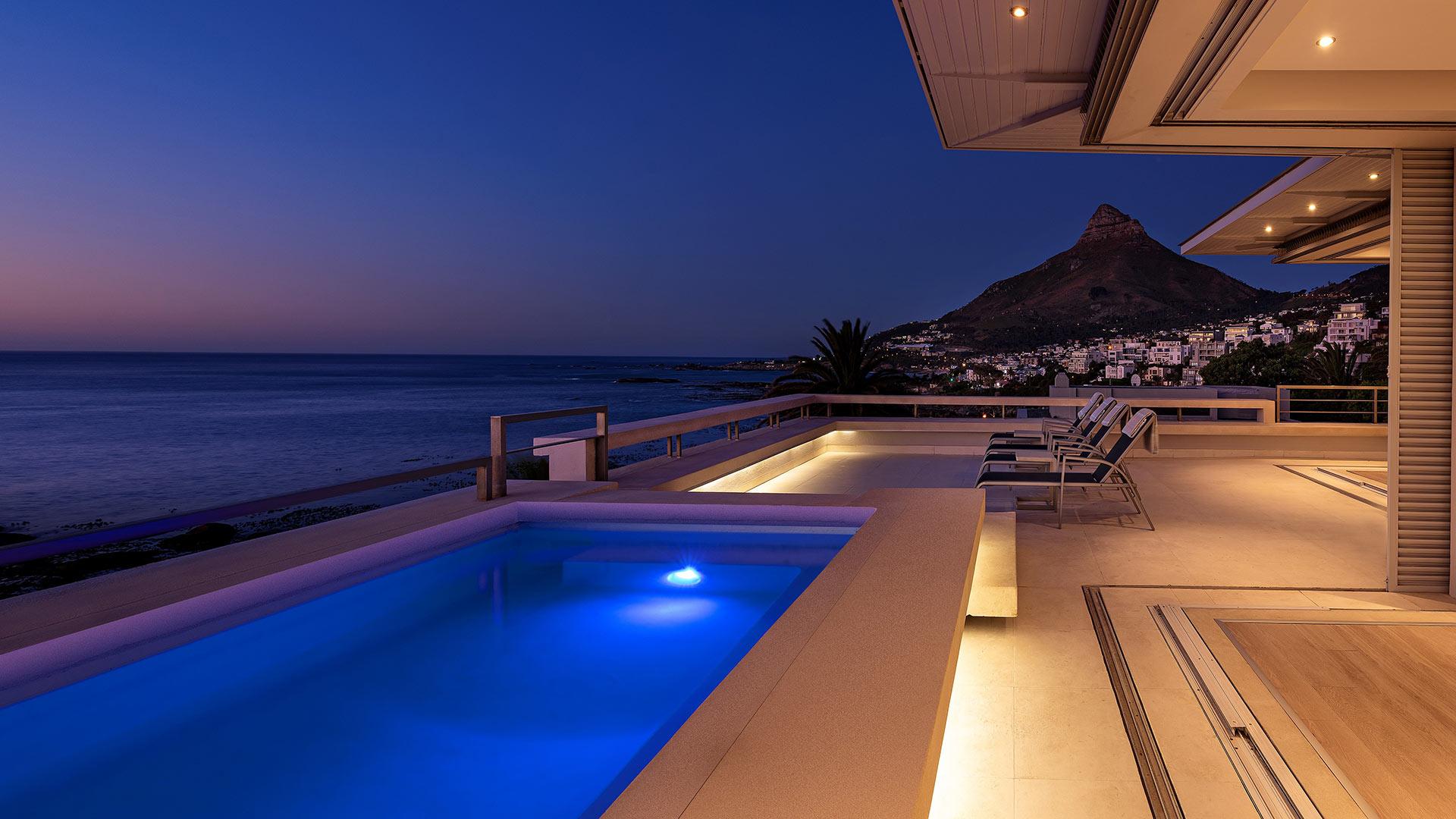 blue-views-villas-penthouse-1-15