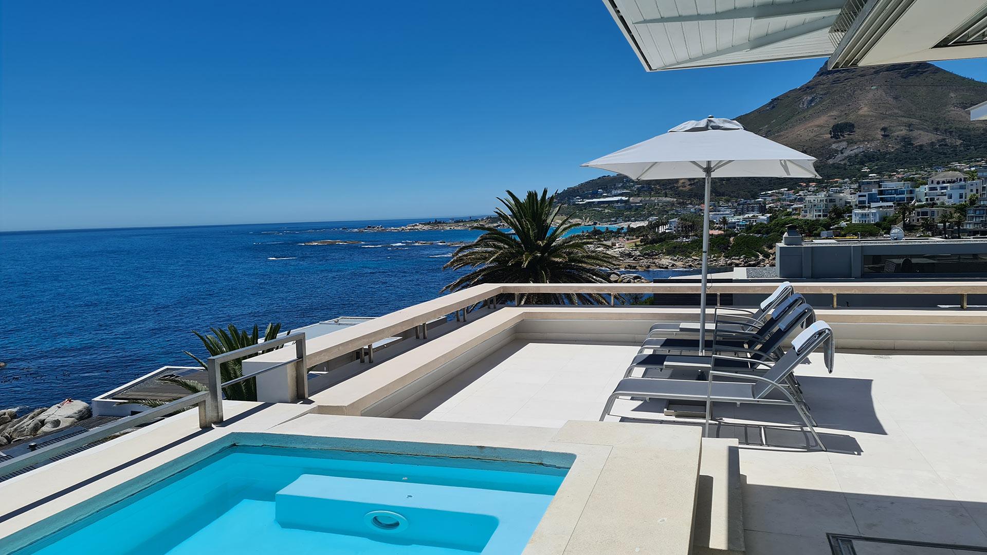 blue-views-villas-penthouse-1-17