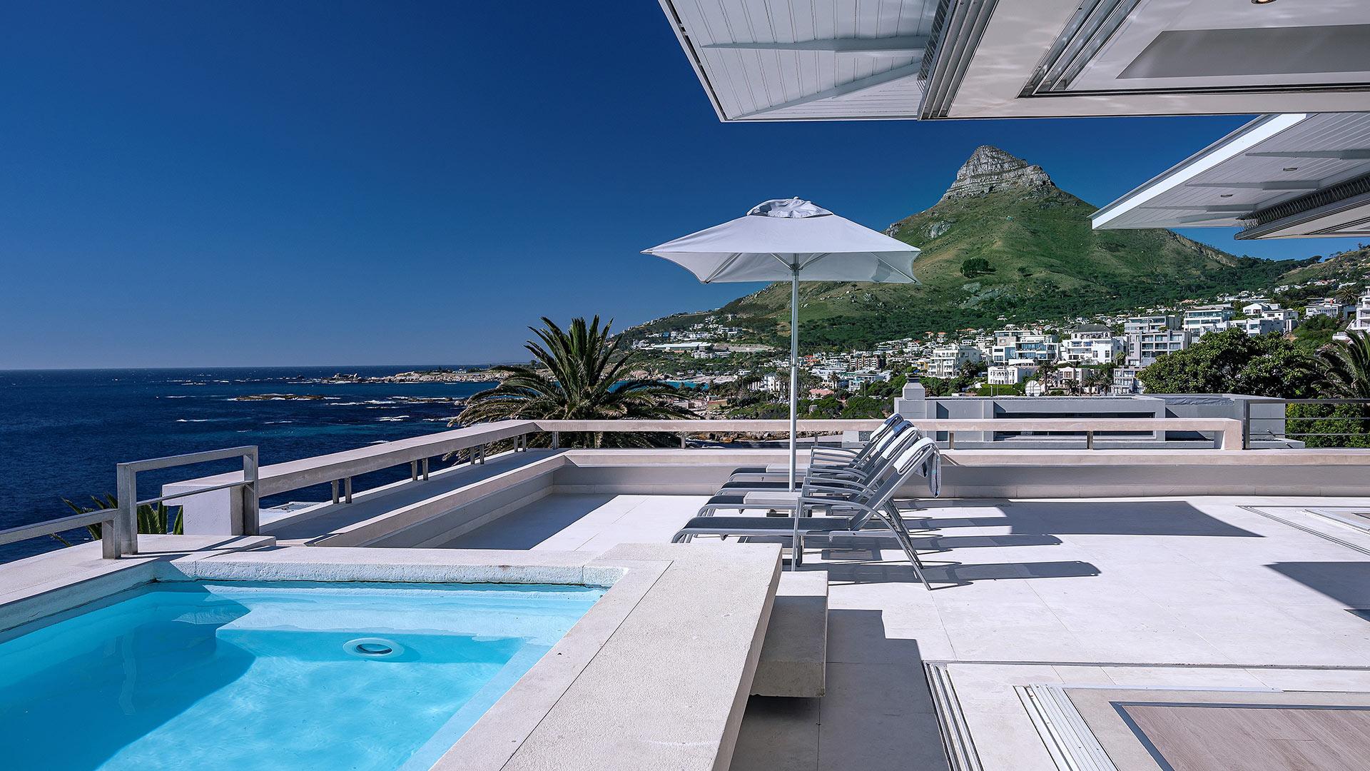 blue-views-villas-penthouse-1-2