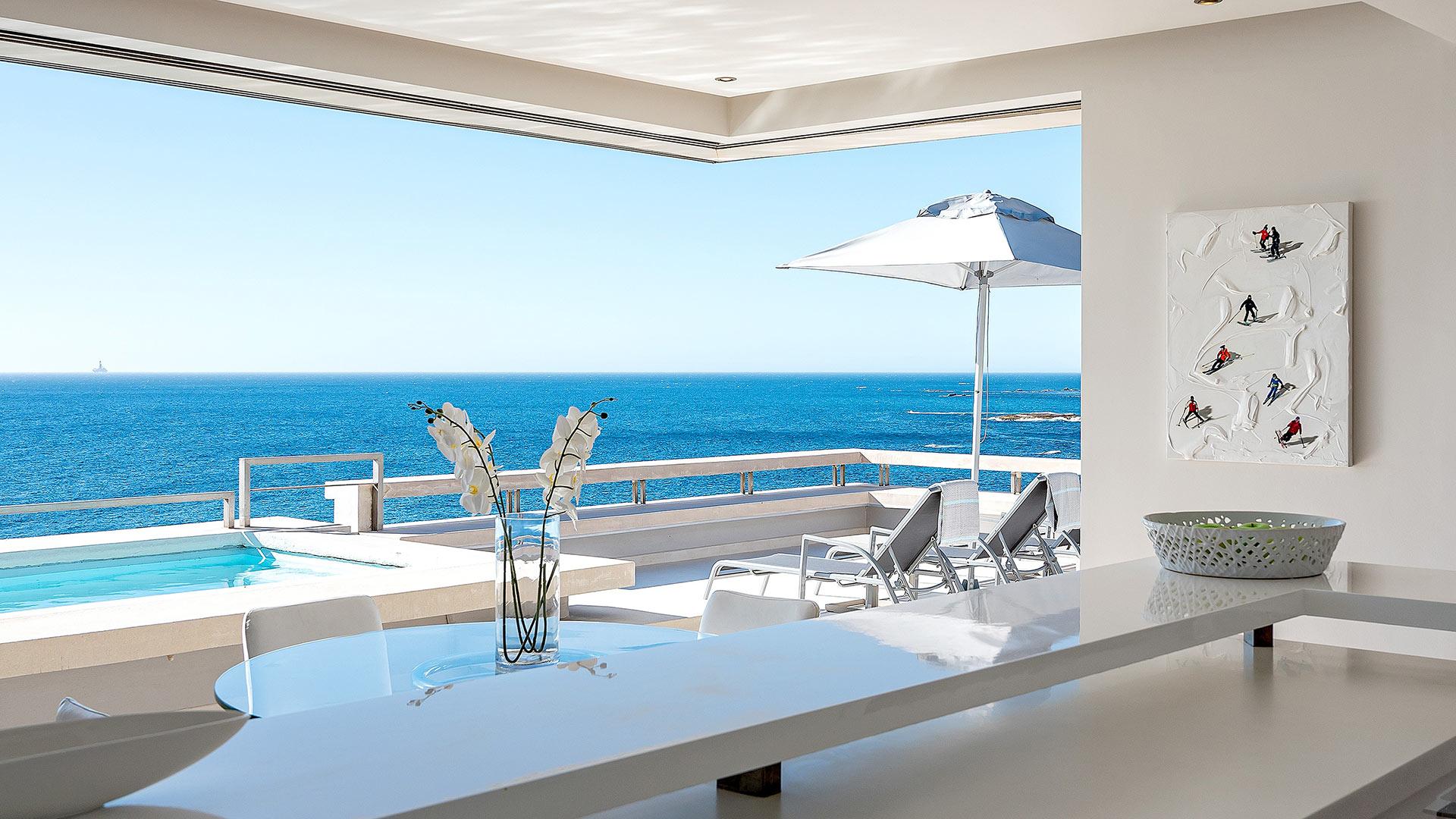 blue-views-villas-penthouse-1-3