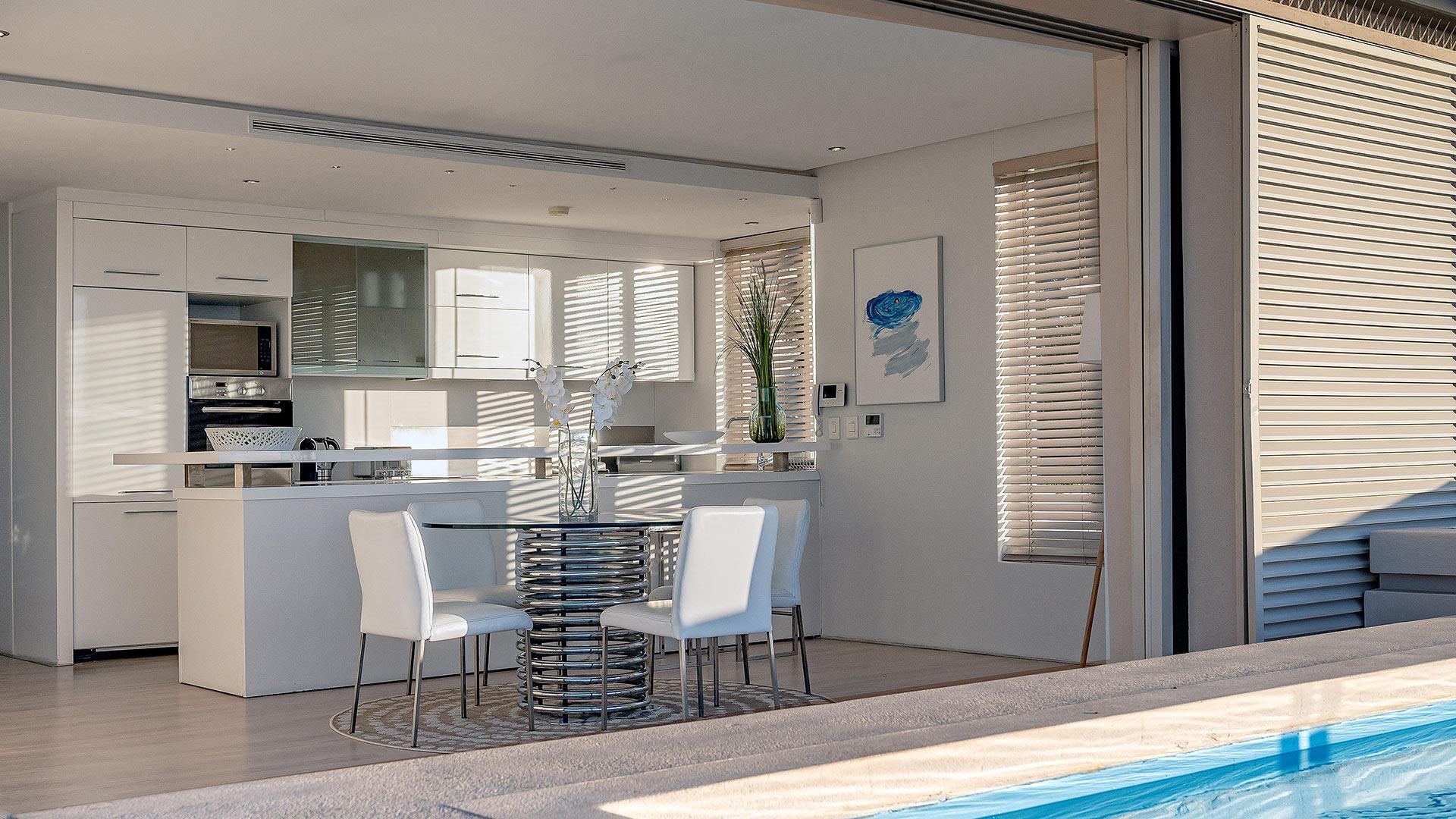 blue-views-villas-penthouse-1-4