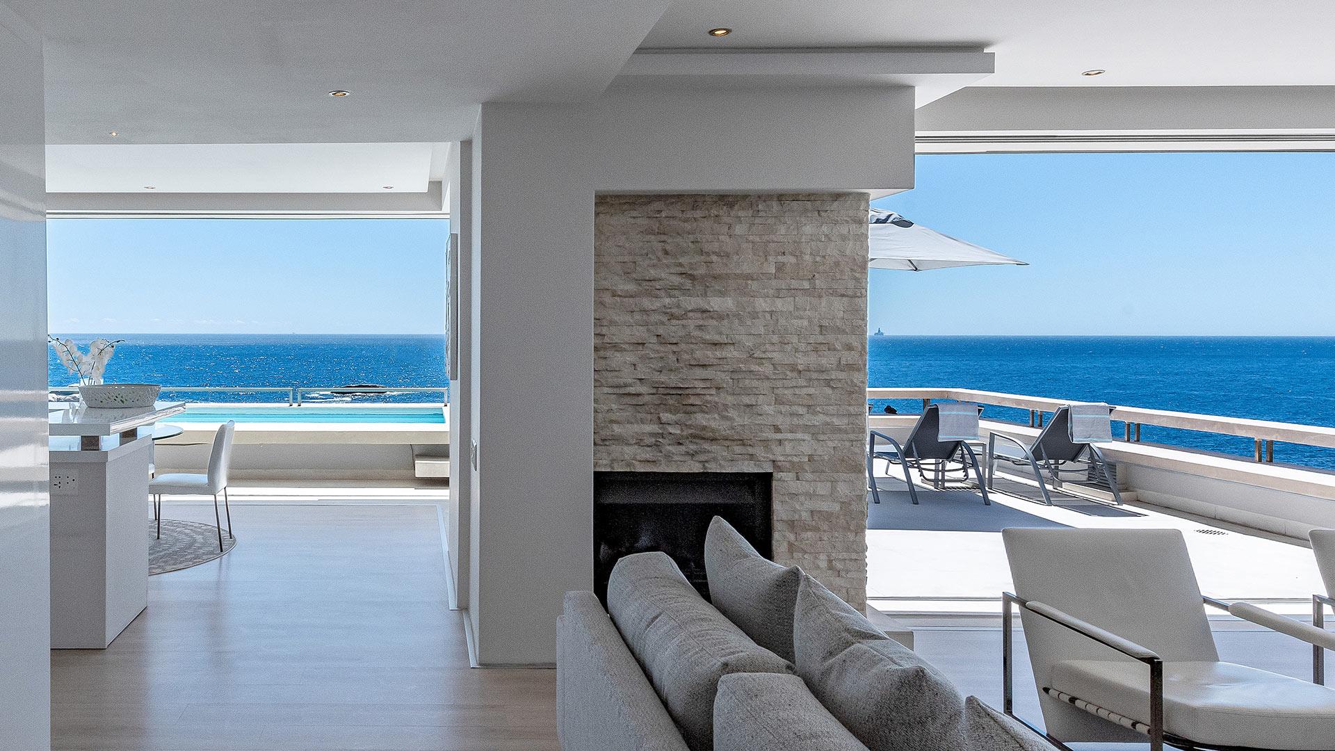 blue-views-villas-penthouse-1-7