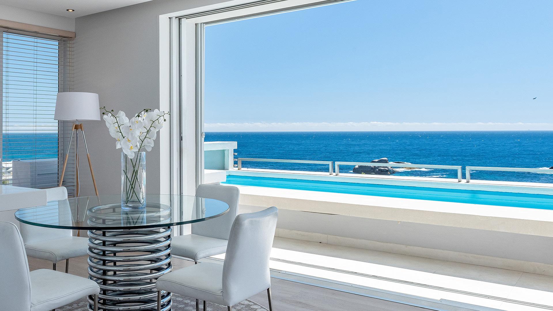 blue-views-villas-penthouse-1-8