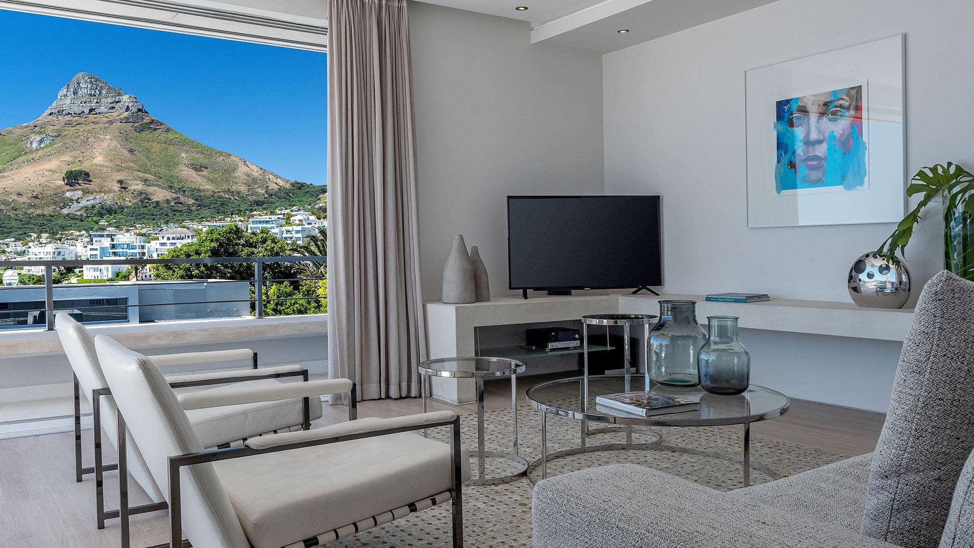 blue-views-villas-penthouse-1-9