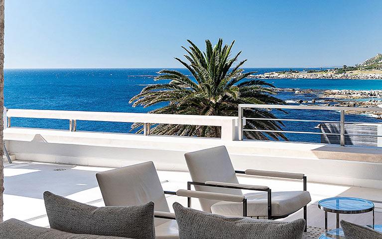 blue-views-villas-penthouse-1-mobile-1