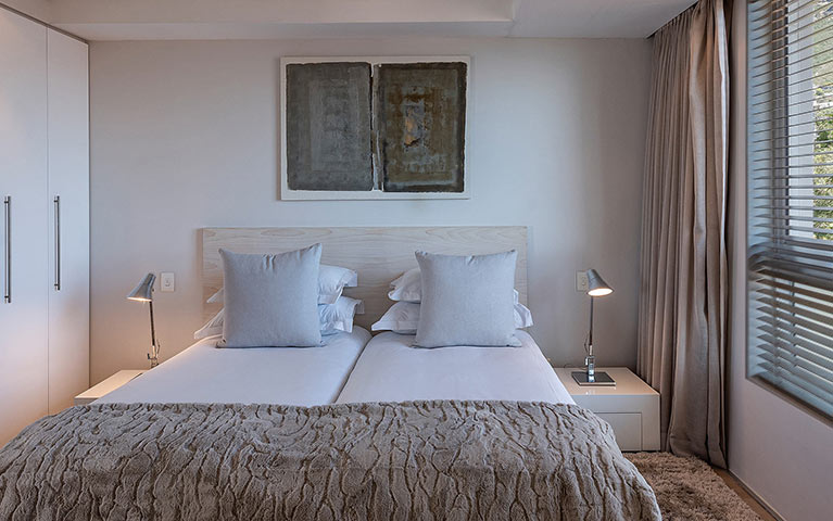 blue-views-villas-penthouse-1-mobile-10