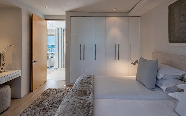 blue-views-villas-penthouse-1-mobile-11