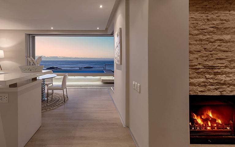 blue-views-villas-penthouse-1-mobile-14