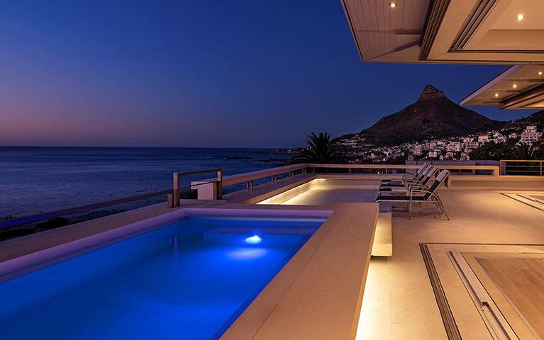 blue-views-villas-penthouse-1-mobile-15