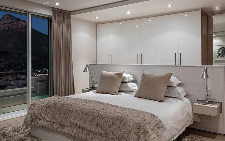 blue-views-villas-penthouse-1-mobile-16
