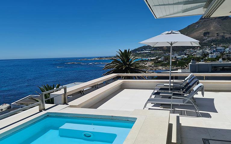 blue-views-villas-penthouse-1-mobile-17