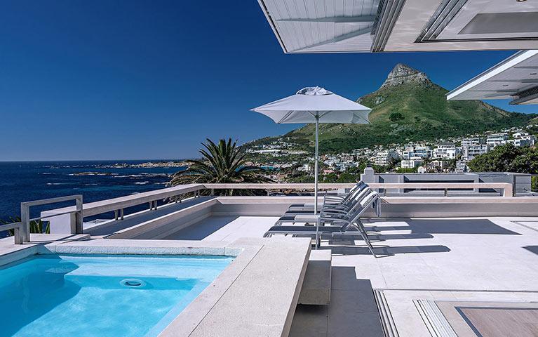 blue-views-villas-penthouse-1-mobile-2