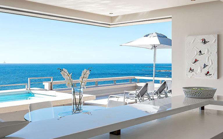 blue-views-villas-penthouse-1-mobile-3
