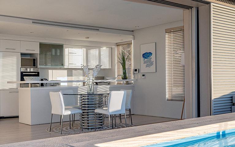 blue-views-villas-penthouse-1-mobile-4