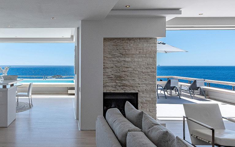 blue-views-villas-penthouse-1-mobile-7