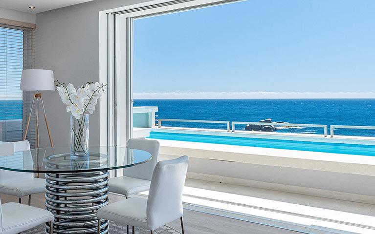 blue-views-villas-penthouse-1-mobile-8