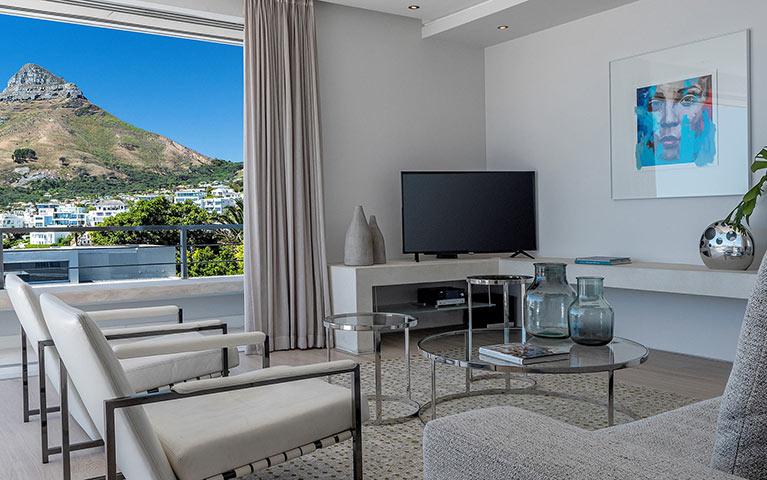 blue-views-villas-penthouse-1-mobile-9