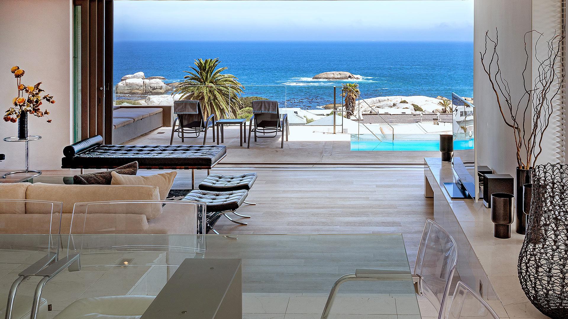 blue-views-villas-penthouse-2-1