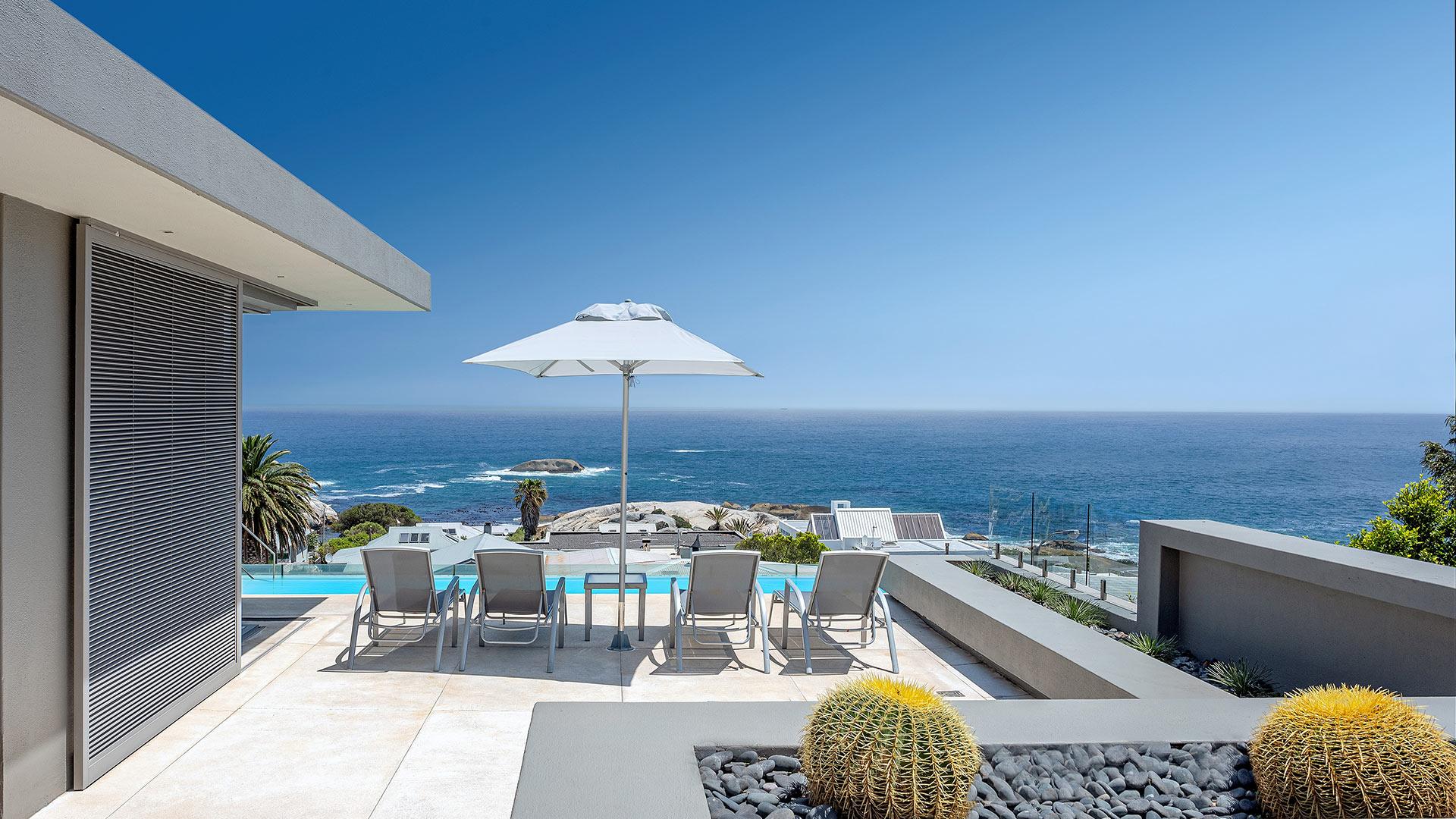 blue-views-villas-penthouse-2-10