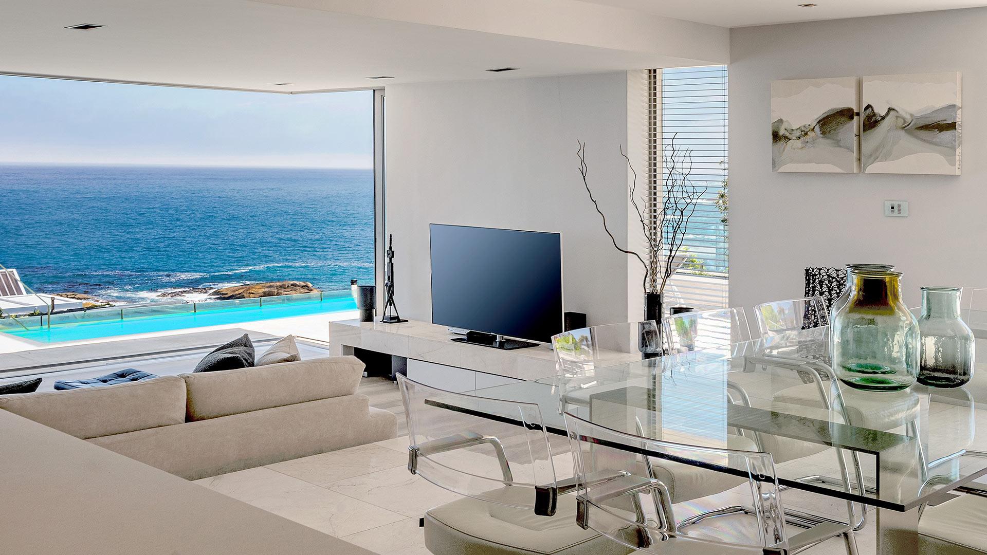blue-views-villas-penthouse-2-12