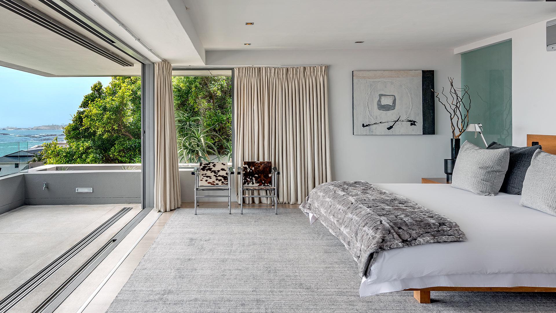 blue-views-villas-penthouse-2-15