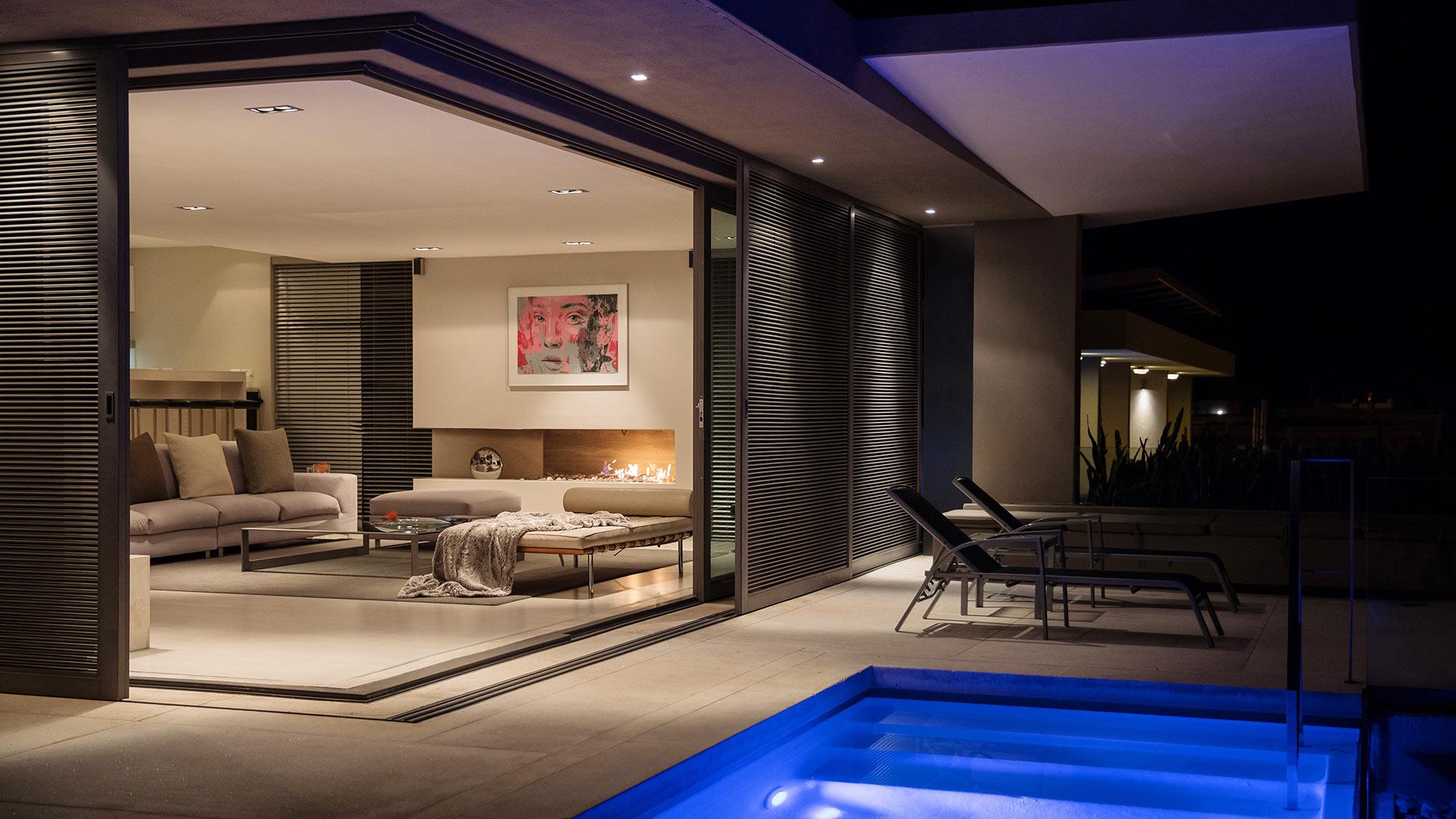 blue-views-villas-penthouse-2-17
