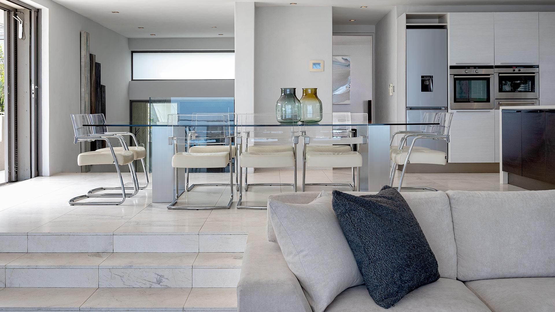 blue-views-villas-penthouse-2-3