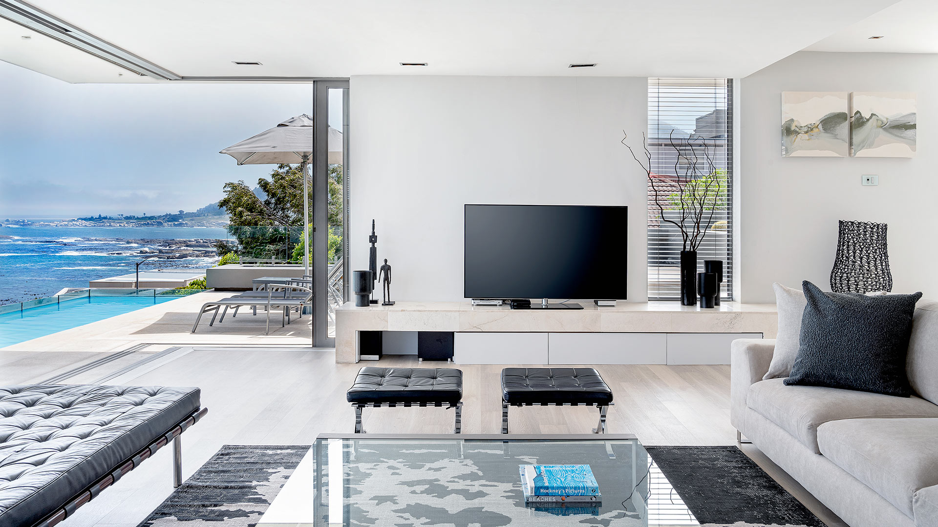blue-views-villas-penthouse-2-5