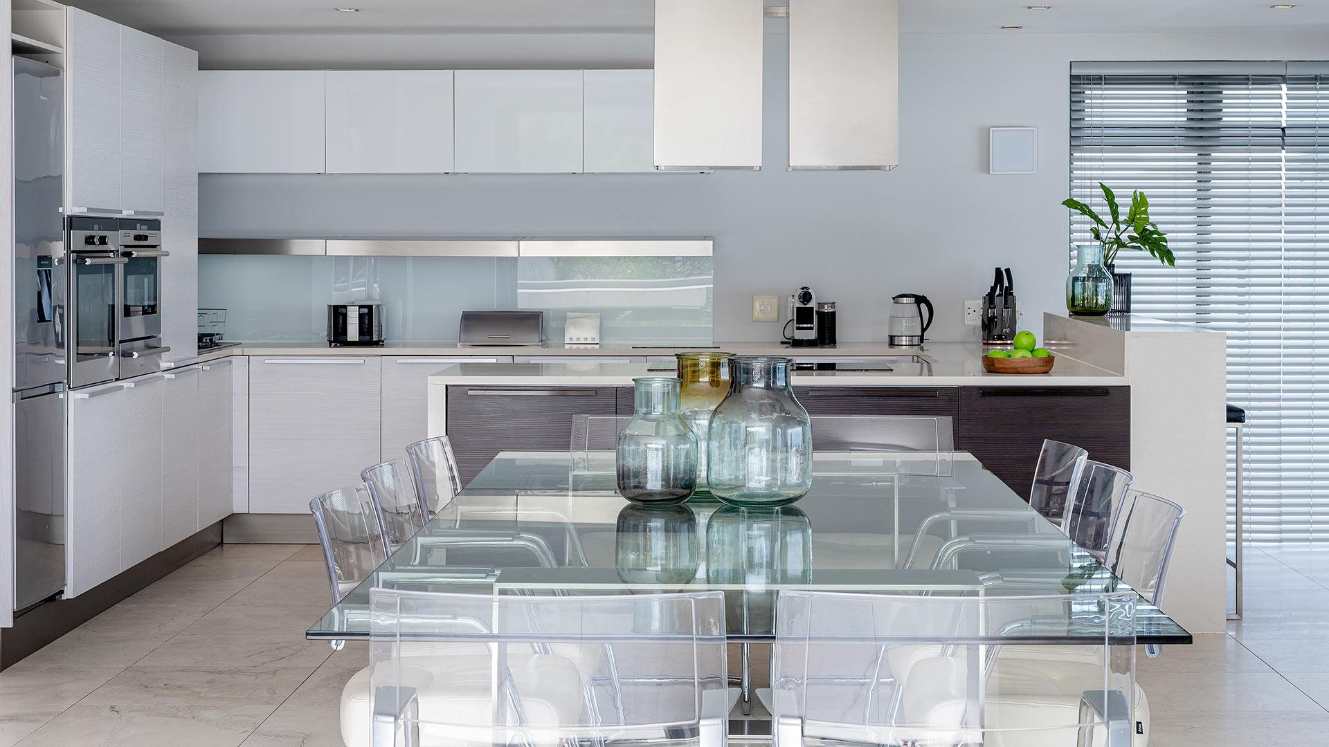 blue-views-villas-penthouse-2-6