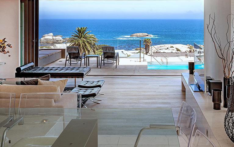 blue-views-villas-penthouse-2-mobile-1