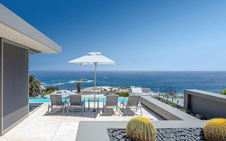blue-views-villas-penthouse-2-mobile-10