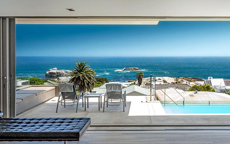 blue-views-villas-penthouse-2-mobile-11