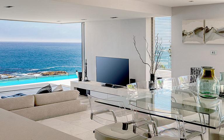 blue-views-villas-penthouse-2-mobile-12