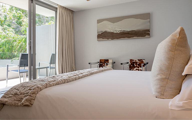 blue-views-villas-penthouse-2-mobile-14