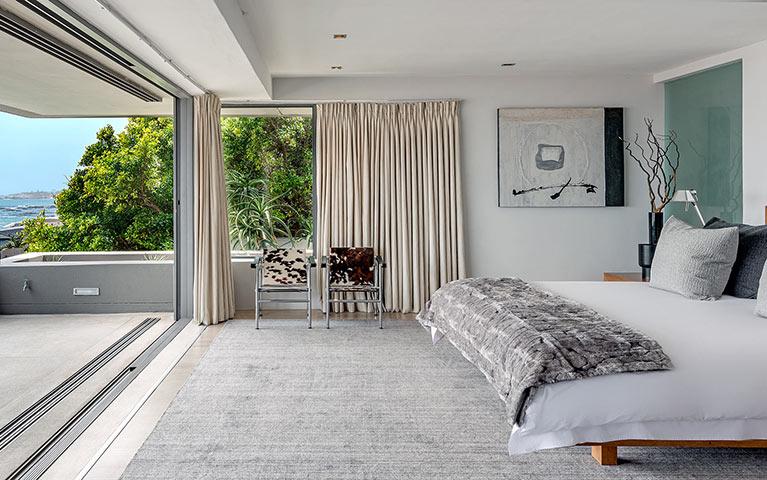 blue-views-villas-penthouse-2-mobile-15
