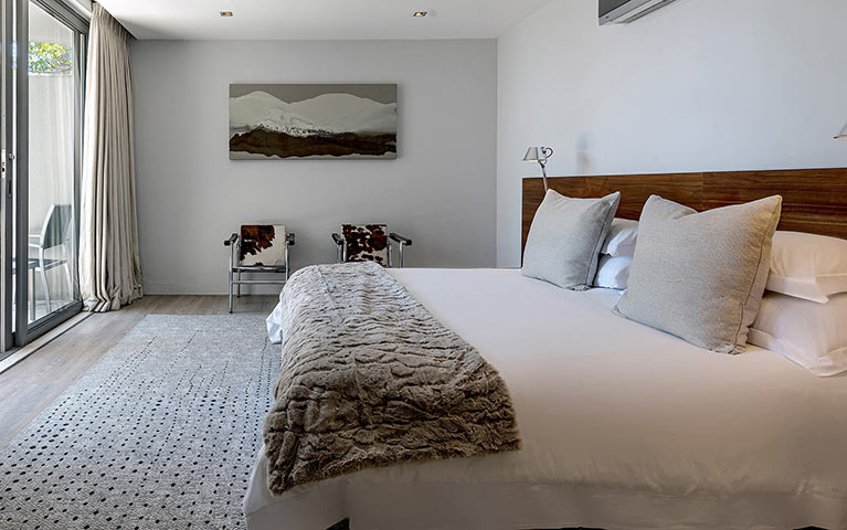 blue-views-villas-penthouse-2-mobile-16