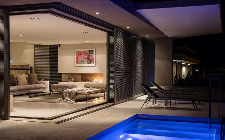 blue-views-villas-penthouse-2-mobile-17