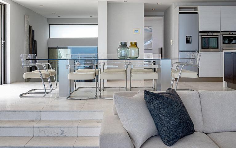 blue-views-villas-penthouse-2-mobile-3