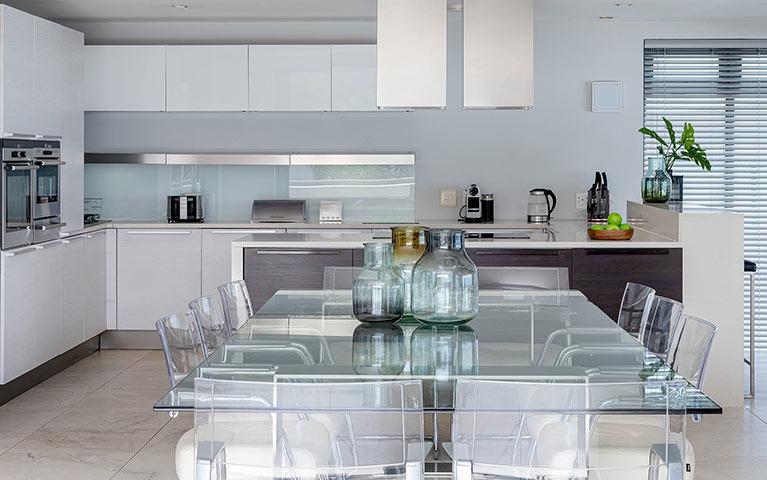 blue-views-villas-penthouse-2-mobile-6