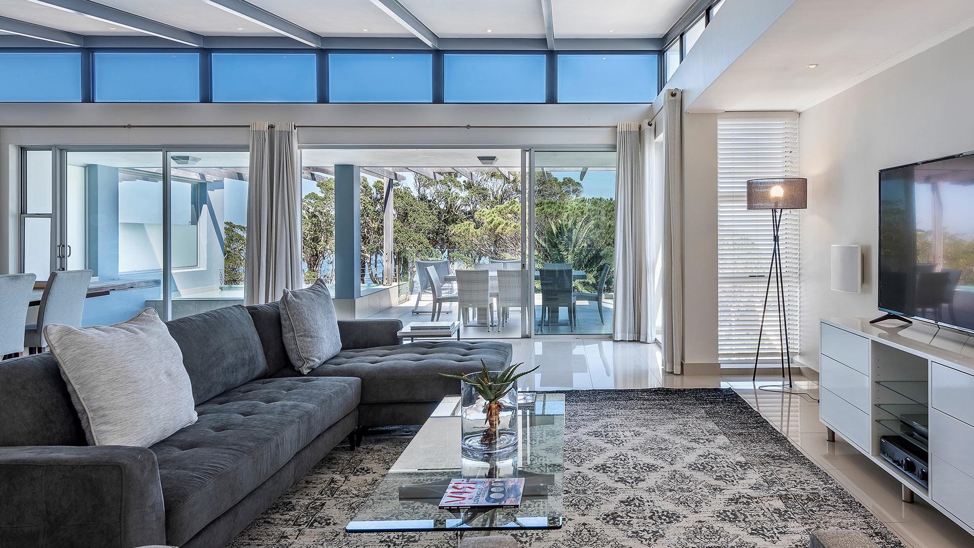 blue-views-villas-penthouse-3-1