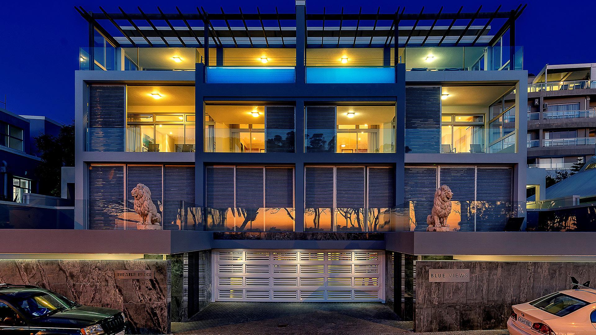 blue-views-villas-penthouse-3-10