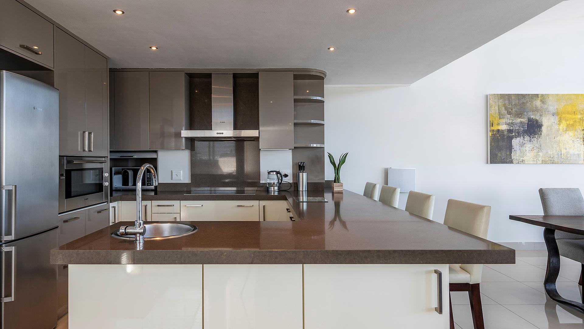 blue-views-villas-penthouse-3-2