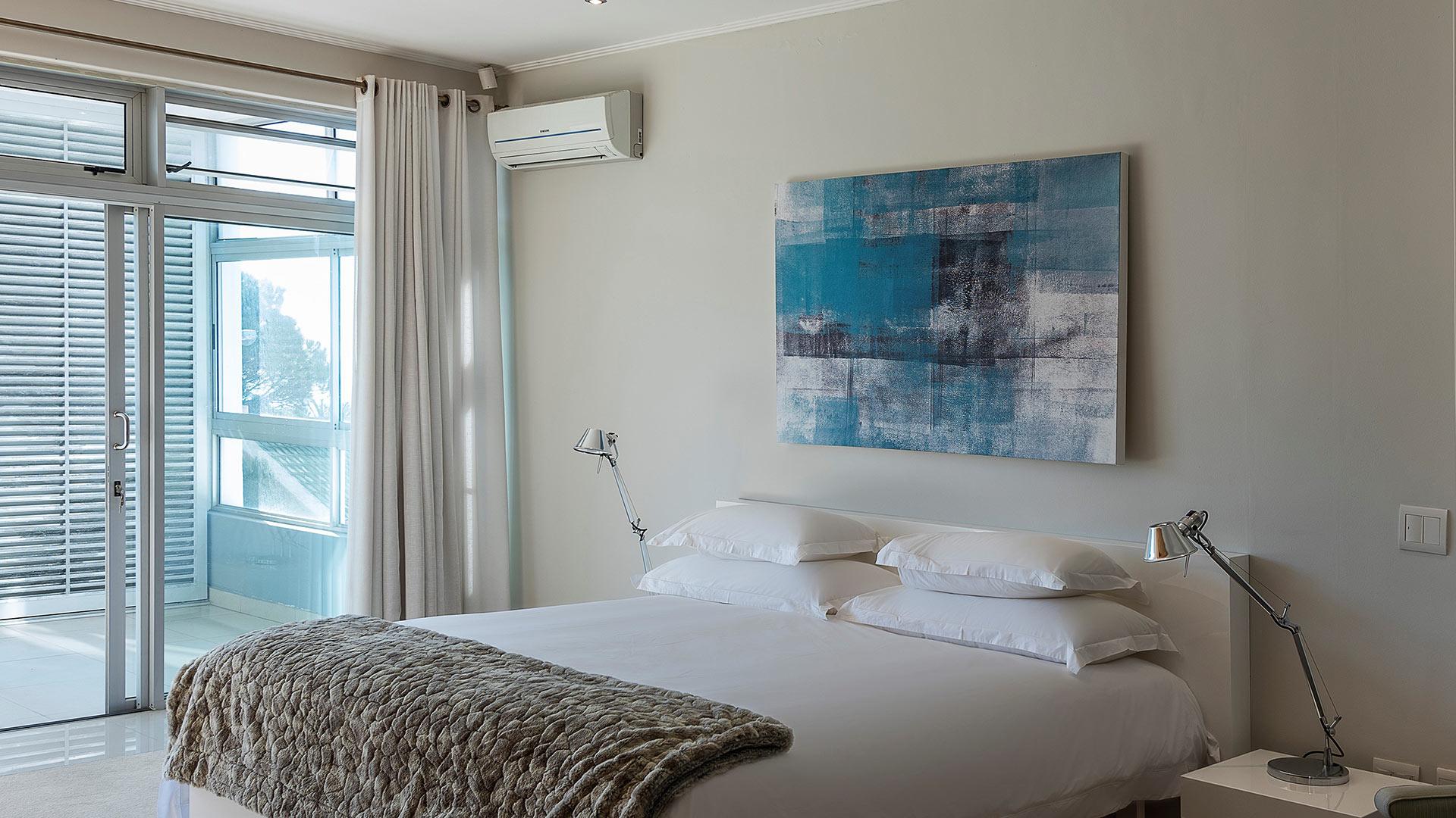 blue-views-villas-penthouse-3-5