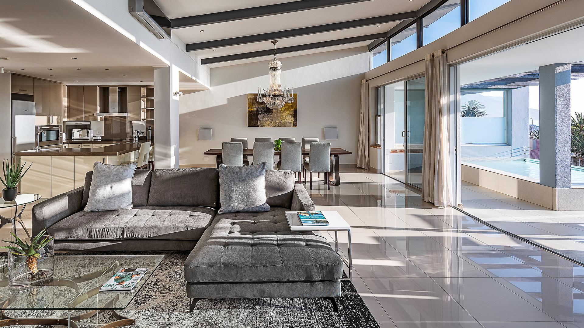 blue-views-villas-penthouse-3-7