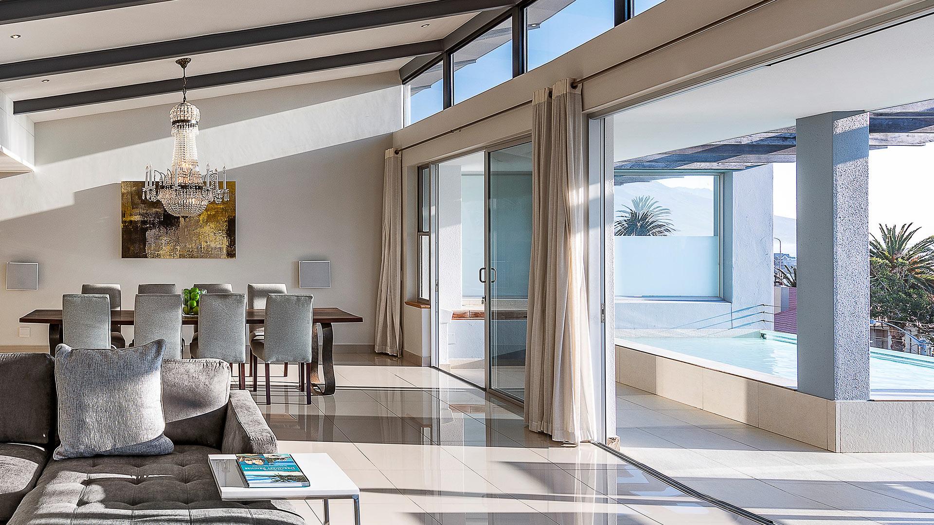 blue-views-villas-penthouse-3-8